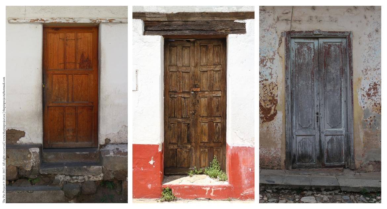 doors3332