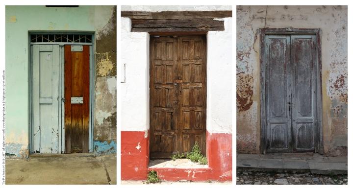 doors33323