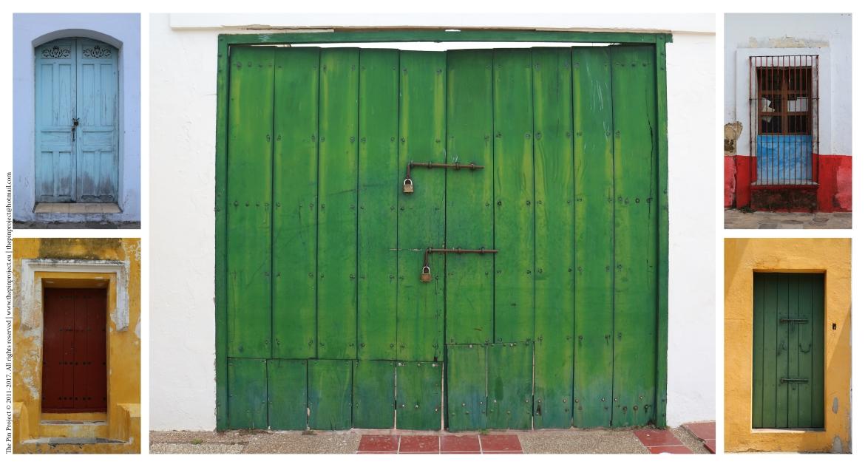 doors33323332