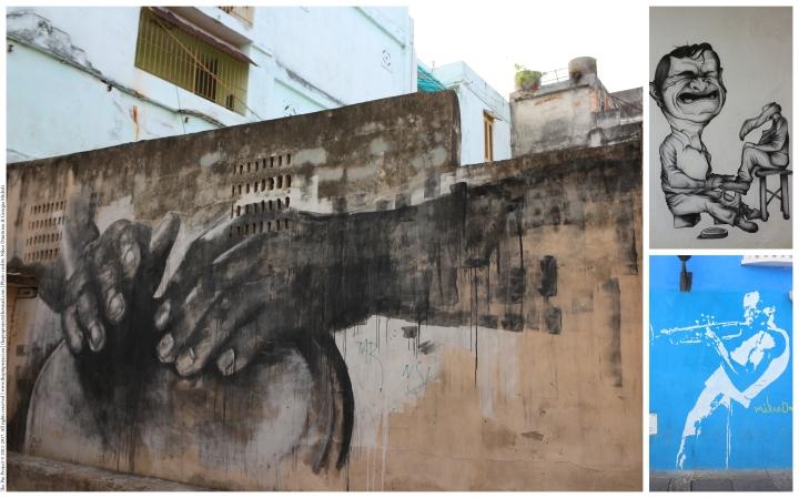 walls1133