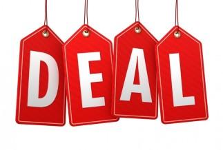 deal-e1460770502655