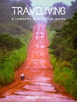 traveliving | a romantic & practical guide