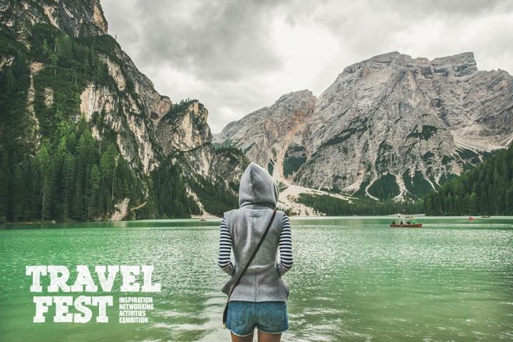 travelfest-2