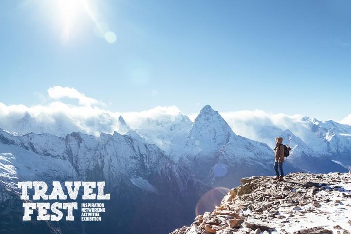 travelfest-3