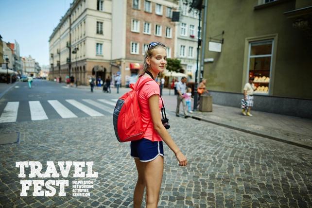 travelfest-4